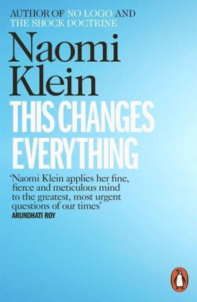ISBN: 9780241956182 - This Changes Everything