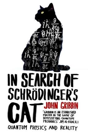 ISBN: 9780552125550 - In Search of Schrodinger's Cat