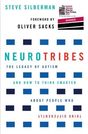 ISBN: 9781760113643 - Neurotribes