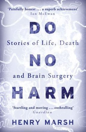 ISBN: 9781780225920 - Do No Harm