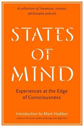 ISBN: 9781781256558 - States of Mind