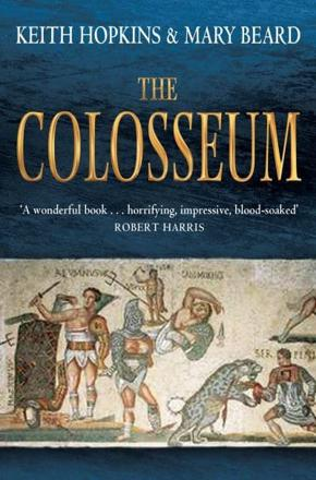 ISBN: 9781846684708 - The Colosseum