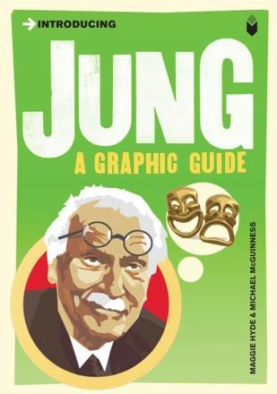 ISBN: 9781848310100 - Introducing Jung