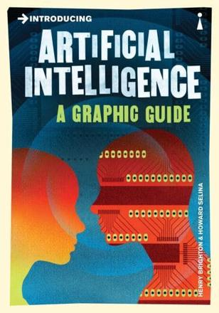ISBN: 9781848312142 - Introducing Artificial Intelligence