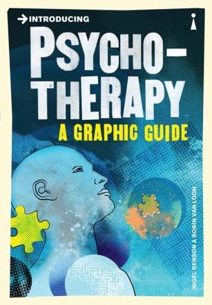ISBN: 9781848313446 - Introducing Psychotherapy