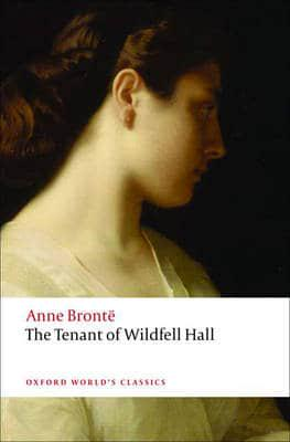 ISBN: 9780199207558 - The Tenant of Wildfell Hall