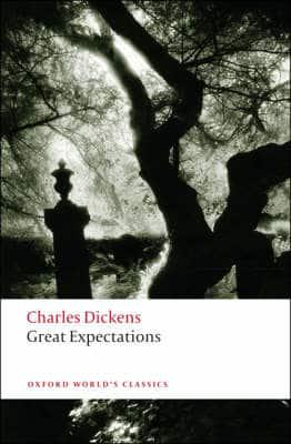 ISBN: 9780199219766 - Great Expectations