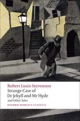ISBN: 9780199536221 - Strange Case of Dr Jekyll and Mr Hyde and Other Tales