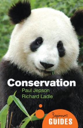 ISBN: 9781851687145 - Conservation