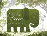 Grandpa Green - Blackwell Books