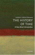 ISBN: 9780192804990 - The History of Time