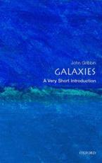 ISBN: 9780199234349 - Galaxies