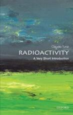 ISBN: 9780199692422 - Radioactivity: A Very Short Introduction