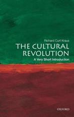 ISBN: 9780199740550 - The Cultural Revolution