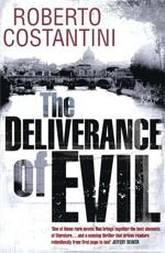 ISBN: 9780857389299 - The Deliverance of Evil