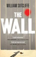 ISBN: 9781408828090 - The Wall