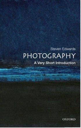 ISBN: 9780192801647 - Photography: A Very Short Introduction