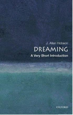 ISBN: 9780192802156 - Dreaming: A Very Short Introduction