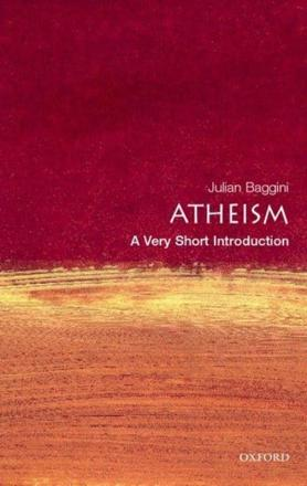 ISBN: 9780192804242 - Atheism: A Very Short Introduction