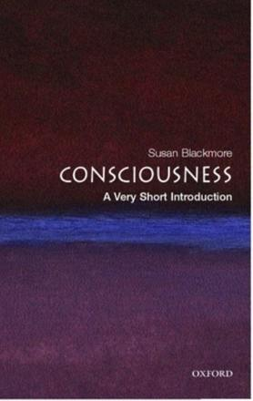 ISBN: 9780192805850 - Consciousness: A Very Short Introduction