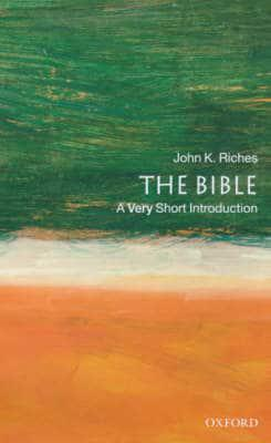 ISBN: 9780192853431 - The Bible