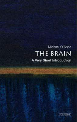 ISBN: 9780192853929 - The Brain: A Very Short Introduction