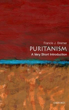 ISBN: 9780195334555 - Puritanism: A Very Short Introduction