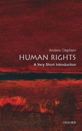 ISBN: 9780199205523 - Human Rights: A Very Short Introduction