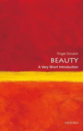 ISBN: 9780199229758 - Beauty: A Very Short Introduction