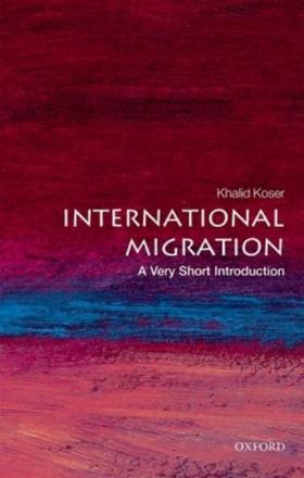 ISBN: 9780199298013 - International Migration: A Very Short Introduction