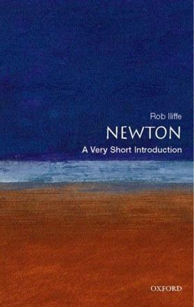 ISBN: 9780199298037 - Newton: A Very Short Introduction
