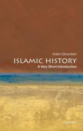 ISBN: 9780199545728 - Islamic History: A Very Short Introduction