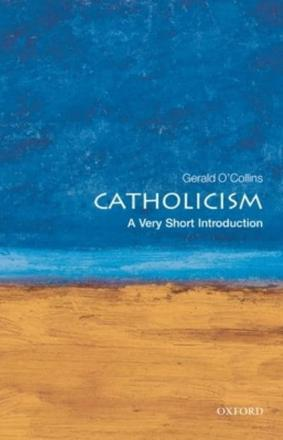 ISBN: 9780199545919 - Catholicism: A Very Short Introduction