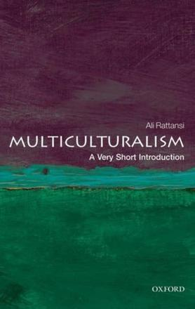 ISBN: 9780199546039 - Multiculturalism: A Very Short Introduction