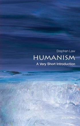ISBN: 9780199553648 - Humanism: A Very Short Introduction