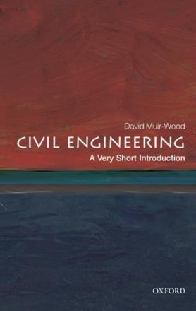 ISBN: 9780199578634 - Civil Engineering: A Very Short Introduction