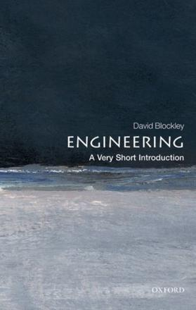ISBN: 9780199578696 - Engineering: A Very Short Introduction