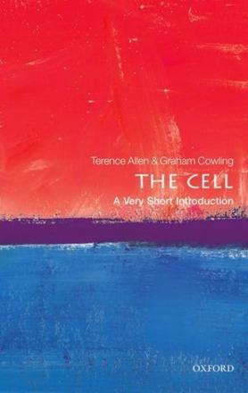 ISBN: 9780199578757 - The Cell: A Very Short Introduction