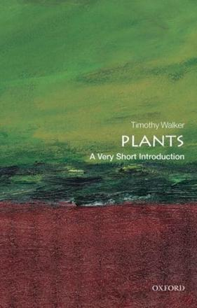 ISBN: 9780199584062 - Plants: A Very Short Introduction