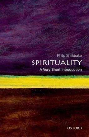 ISBN: 9780199588756 - Spirituality: A Very Short Introduction
