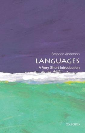 ISBN: 9780199590599 - Languages: A Very Short Introduction