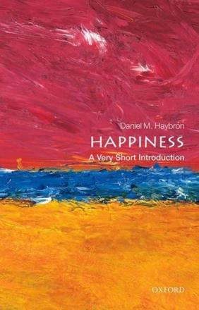 ISBN: 9780199590605 - Happiness: A Very Short Introduction