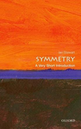 ISBN: 9780199651986 - Symmetry: A Very Short Introduction