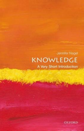 ISBN: 9780199661268 - Knowledge