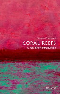 ISBN: 9780199682775 - Coral Reefs