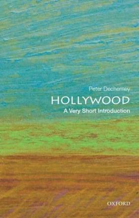 ISBN: 9780199943548 - Hollywood