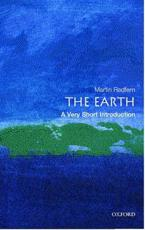 ISBN: 9780192803078 - The Earth