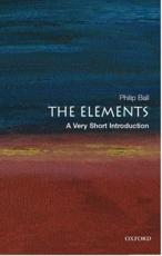 ISBN: 9780192840998 - The Elements