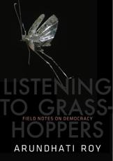 ISBN: 9780241144626 - Listening to Grasshoppers