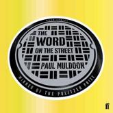 ISBN: 9780571299065 - The Word on the Street